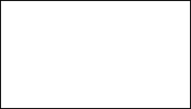 logo_theatre-royal-bath_white2