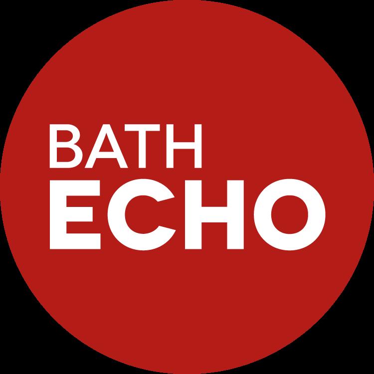 BathEcho-SocialRoundel