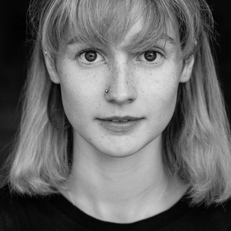 Erin Rowbotham