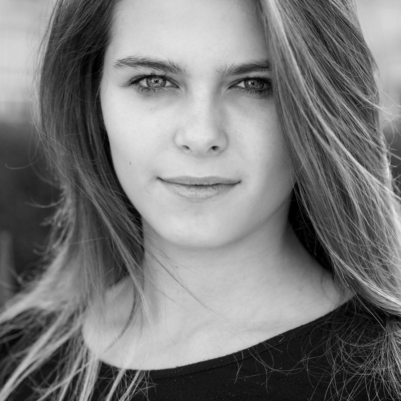 Kaylyn Neale