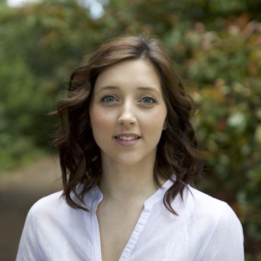 Maise Carter