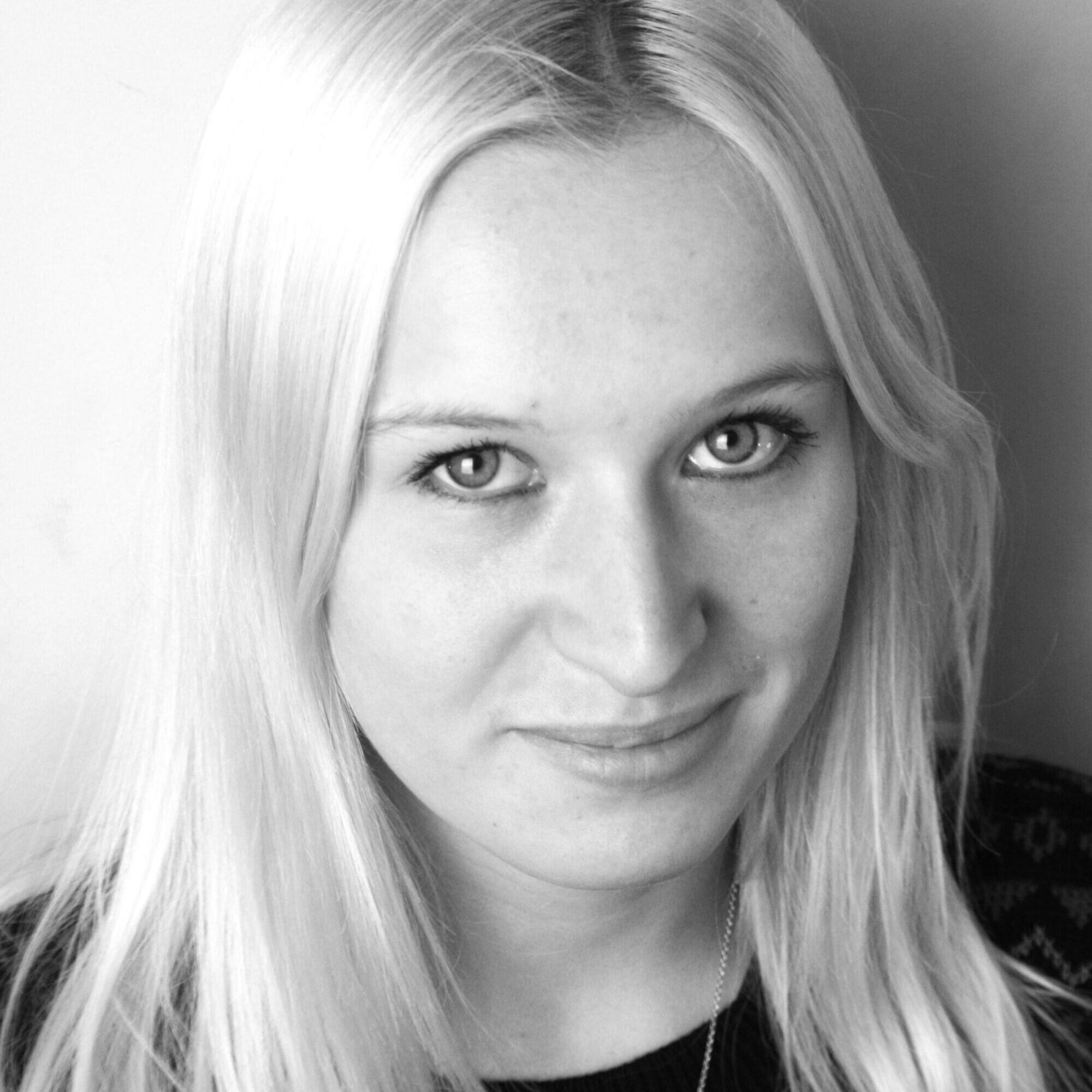 Olivia Mather-Brown