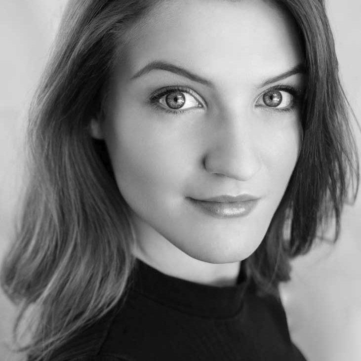 Sophie Cottle